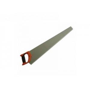 Ножовка для газоблока Aeroc