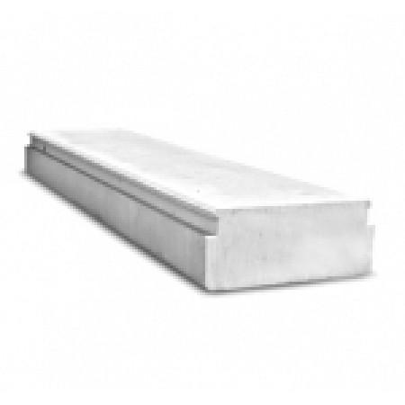 Плита покрытия 36х6х2,5-3Н
